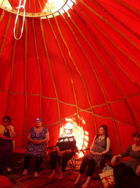 the red tent essay Essay on the red tent by anita diamant - the red tent by anita diamant the author and her times anita diamant, author of the historic fiction novel, the red tent, is a devout jewish-american living in newtonville, massachusetts with her husband and daughter, emilia.