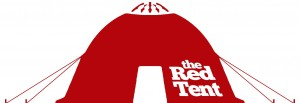 RedTentLogo300CMYKslightly smaller